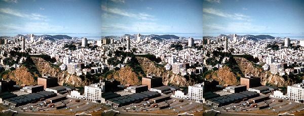 SF-25_San_Francisco_Panoramic_view_by_Ja