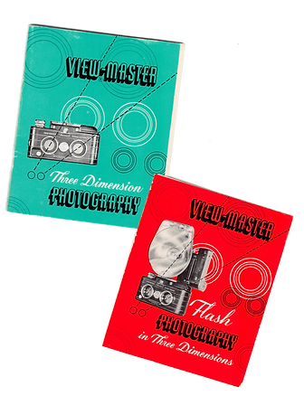 View-Master Personal Camera Manual Covers_edited.png