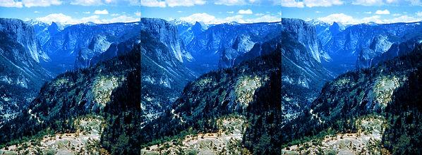 YO-6_Yosemite_Natl_Park_CA_by_James_and_