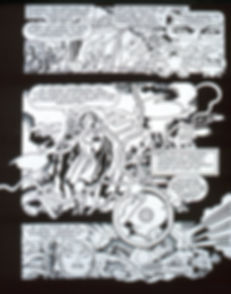 1982BattleComc003.jpg