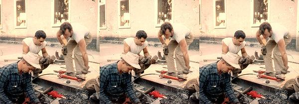 Men at work 14.jpg
