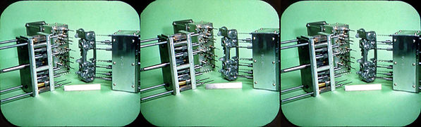 TDC Vivid camera tooling for manufactoring designed by Karl Kurz.jpg