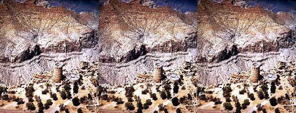 G-6A_Grand_Canyon_Natl_Park_AZ_close-up_