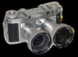 VerascopewSteinheil_edited_edited.png