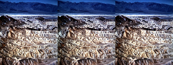 DV-60_Death_Valley_CA_ancient_lake_beds_