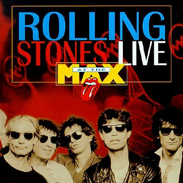 The-rolling-Stones-Live-et-the-Max-1991-