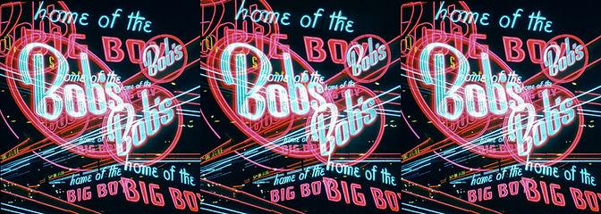 Bob's_Big_Boy_neon_multi_exposure_3_by_G