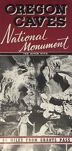 Oregon caves brochure 2.jpg