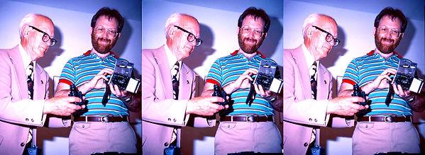 1985_Seton_Rochwite_and_David_Starkman_A