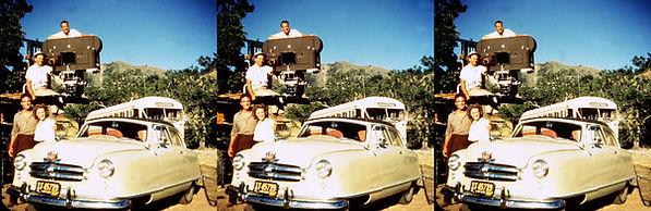 1951 Bwana Devil shoot 5.jpg