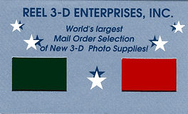 Biz Card Reel 3D specs.jpg