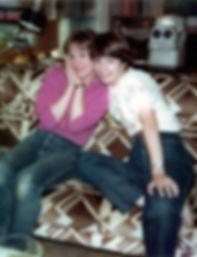 1983_Reel_3D085.jpg