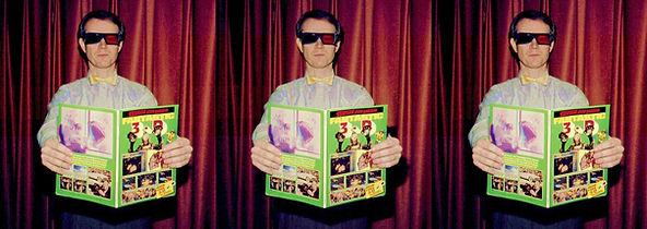 Hutch Fantastic 3-D by Steve Aubrey.jpg
