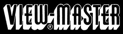 View-Master_logo negative.jpg