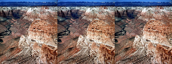 G-9_Grand_Canyon_Natl_Park_AZ_by_James_a