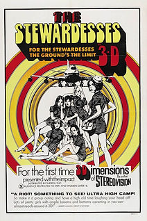 The Stewardesses 3d movie poster.jpg
