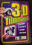 3-D Filmmakers book by Ray Zone.jpg