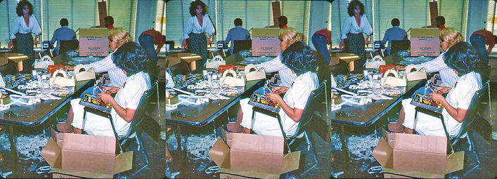 1982_Workers_in_3D_Cosmic_Publications_p