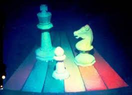 chess pieces hologram.jpg