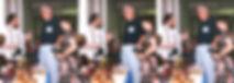 1990_John_Dennis_Paul_Wing_and_Susan_Pin