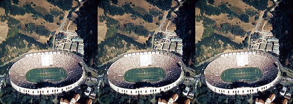 V-2_Oakland_Pt_Richmond_Stanford_Univ_Be