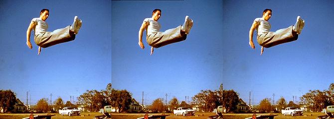 GeorgeMann-1960_Trampolines013.jpg