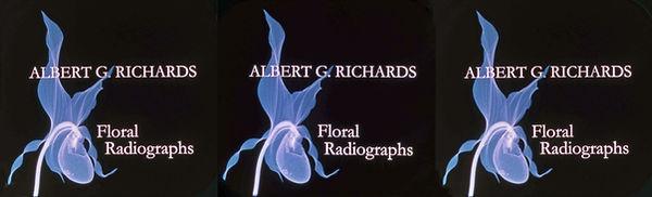 2020 Albert Richard scans001_P1_PAR.jpg