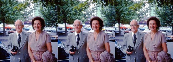 1978_Karl_Kurz_with_Norma_Schofield_Grub