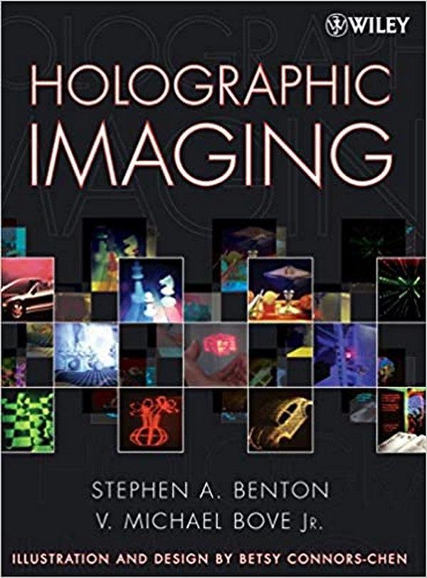 Stephen Benton book.jpg