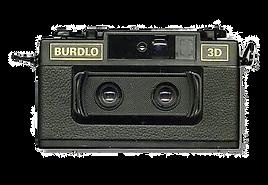 burdlo_edited.png