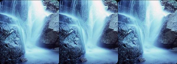 Blue Mist 8-83 by David Hutchison.jpg