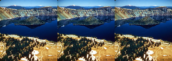 C-41_Crater_Lake_Natl_Park__OR_by_James_