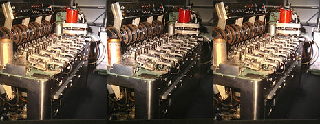1989 View-Master reel making machine in Beaverton OR by Susan Pinsky.jpg