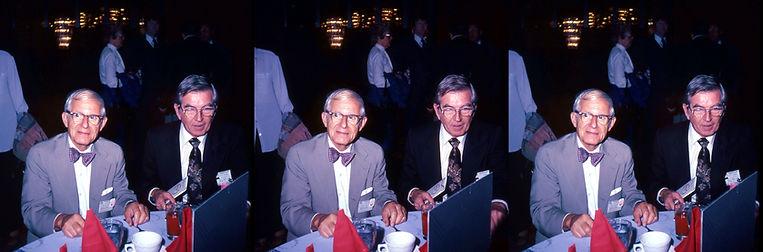 1979 PSA Hartford CT Charlie Piper at Lu