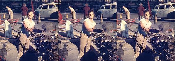 Men at work 4.jpg