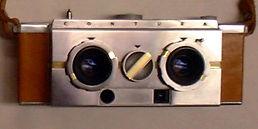 Contura stereo camera.jpg