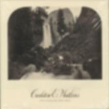 Carletin E Watkins book.jpg