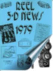 1016 Reel 3D News 1979 Cover.jpg
