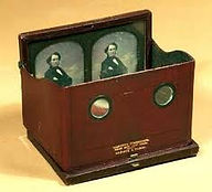 stereo dag case 2.jpg