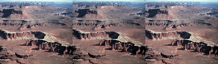 Grand Canyon by Paul Wing.jpg