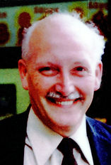 1975 small pic of Don Jeater.jpg