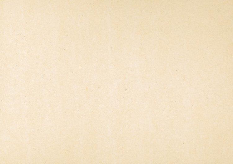 paperboard-yellow-texture_95678-83.jpg