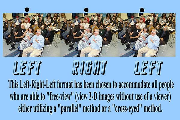 L-R-L example and description.jpg