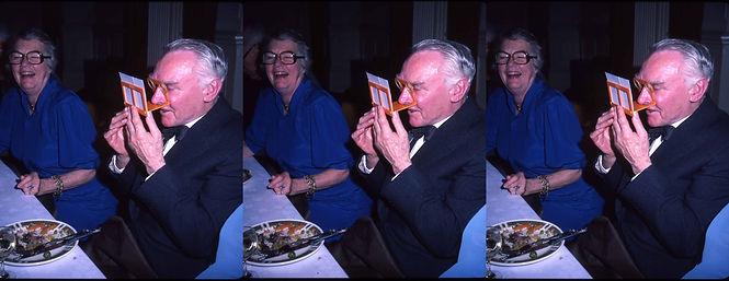 ClairWing&ArthurGirlingatISU1983Buxtonby