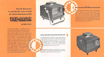 View-Master 2D Projectors Brochure 2.jpg
