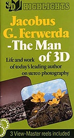 Ferwerda%20book_edited.jpg
