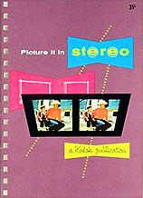 Kodak Picture it in Stereo booklet.jpg
