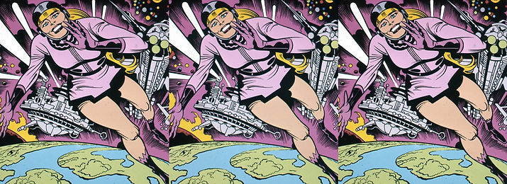 1982_Battle_Cosmic_back_cover_Videora_co