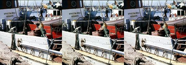 Ferwerda 348-7 1975 Husavik haven.jpg