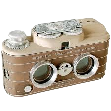 Sawyers two tone brown View-Master Personal stereo camera_edited.png